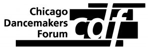 Chicago Dancemakers Forum