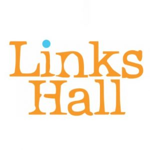 Links Hall