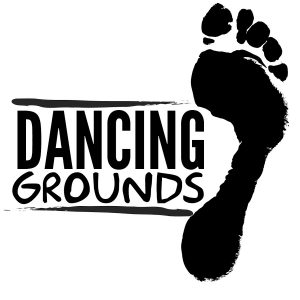 Dancing Grounds