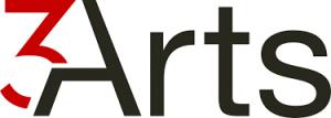 3 Arts